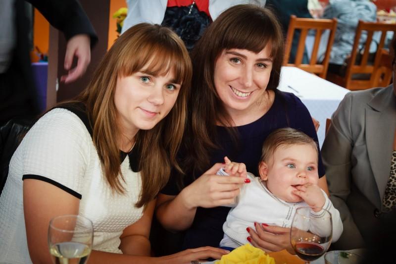 foto-renau-dzieci3