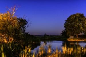 foto-renau-krajobraz2
